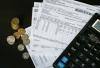 В Госдуме готовится законопроект об отмене комиссии при оплате ЖКХ